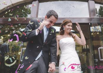 fotos-boda-rafa-bea-0789