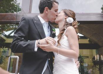 fotos-boda-rafa-bea-0794