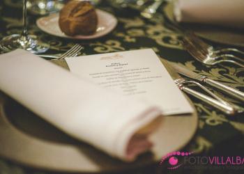 fotos-boda-rafa-bea-0892