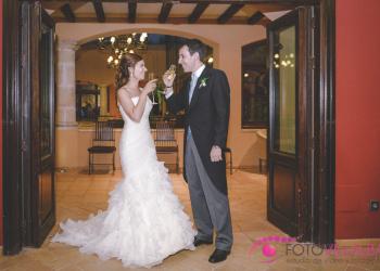 fotos-boda-rafa-bea-0971