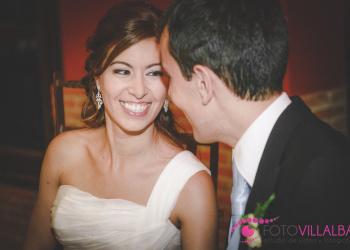 fotos-boda-rafa-bea-0982-copia
