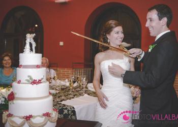 fotos-boda-rafa-bea-1034