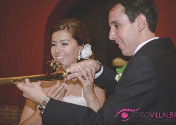 fotos-boda-rafa-bea-1038