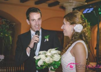 fotos-boda-rafa-bea-1107