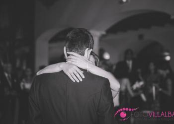 fotos-boda-rafa-bea-1117